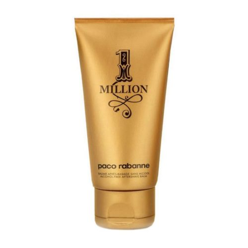 1 Million Aftershave Balm by Paco Rabanne