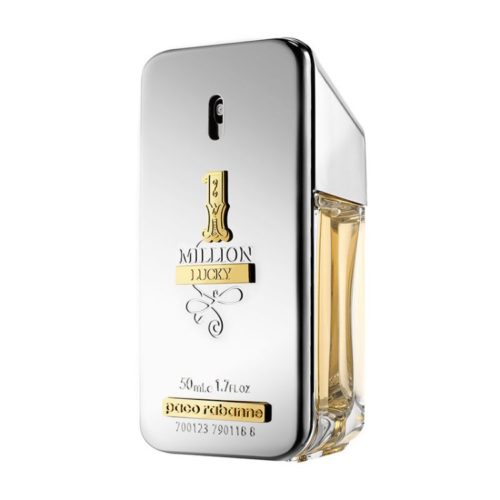 1 Million Lucky Eau de Toilette by Paco Rabanne