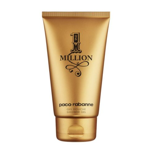 1 Million Shower Gel by Paco Rabanne