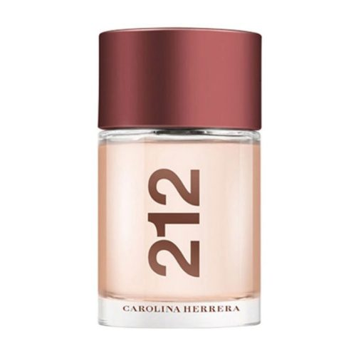 212 Sexy Aftershave Lotion by Carolina Herrera