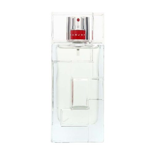 3am Eau de Toilette by Sean John