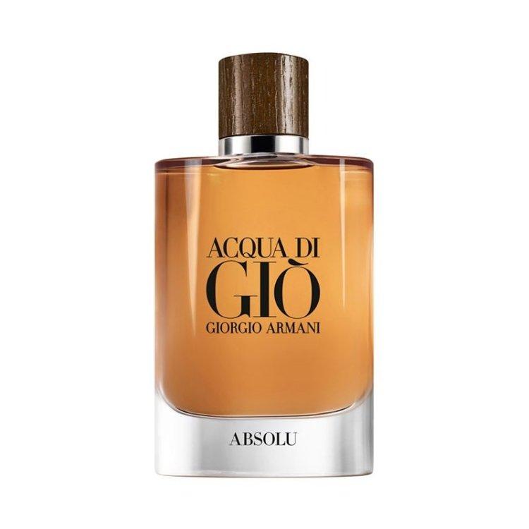 Acqua di Gio Absolu Eau de Parfum by Giorgio Armani