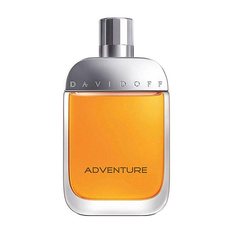 Adventure Eau de Toilette by Davidoff