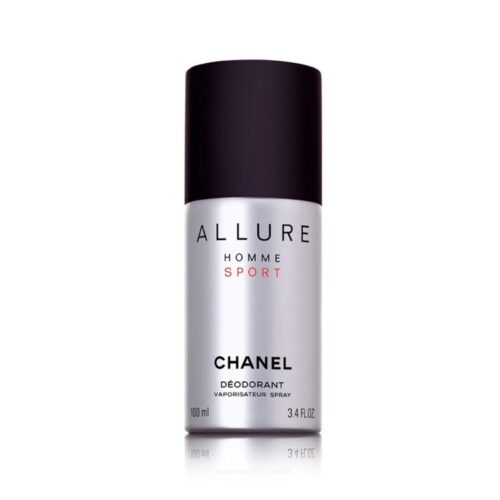 Allure Homme Deodorant Spray by Chanel