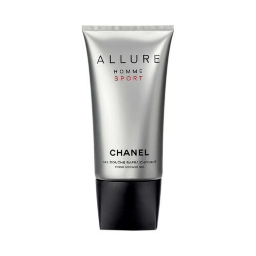 Allure Homme Sport Shower Gel by Chanel