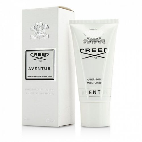 Aventus Aftershave Balm by Creed