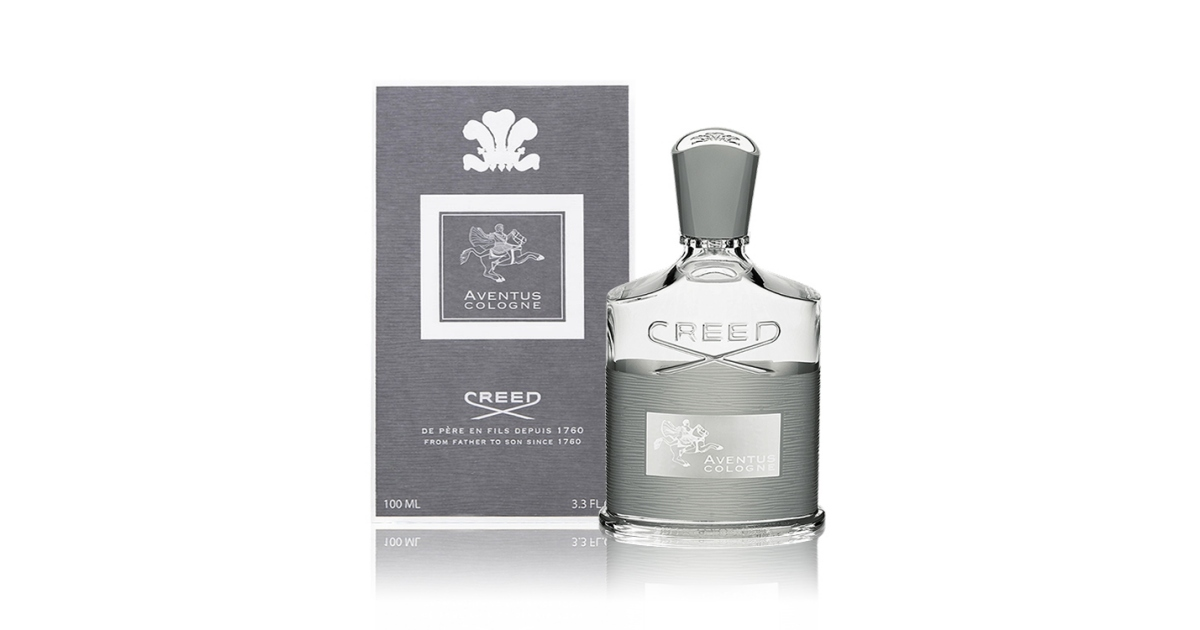 Aventus Cologne by Creed