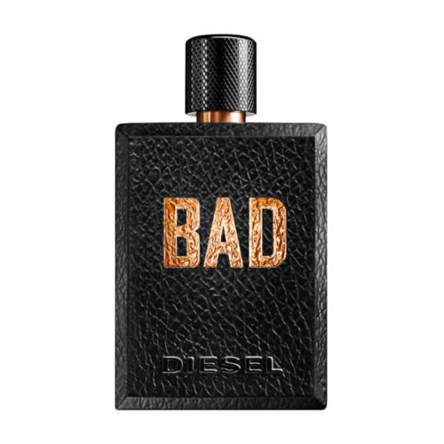 Bad Eau de Toilette by Diesel
