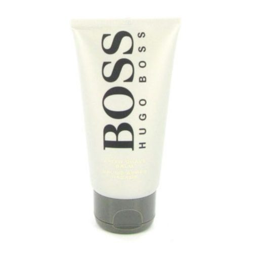 Boss Bottled Aftershave Balm by Hugo Boss
