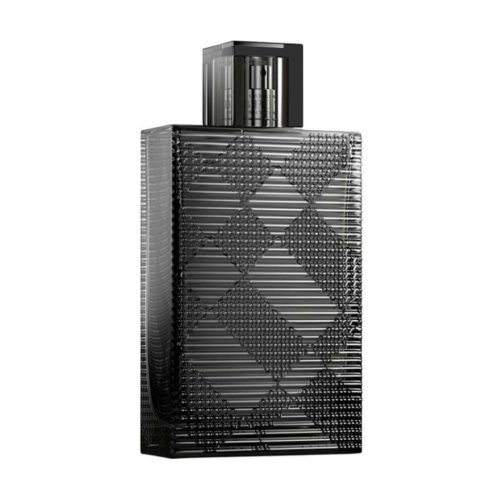 Brit Rhythm Eau de Toilette by Burberry