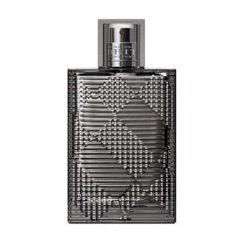 Brit Rhythm Intense Eau de Toilette by Burberry