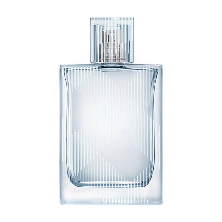 Brit Splash Eau de Toilette by Burberry