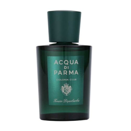 Colonia Club Aftershave Lotion by Acqua Di Parma