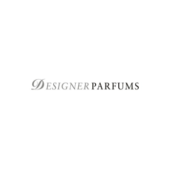 Designer Parfums Ltd