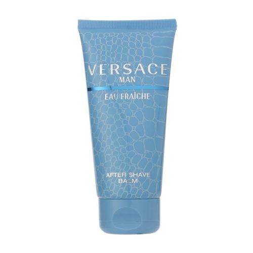 Eau Fraiche Aftershave Balm by Versace