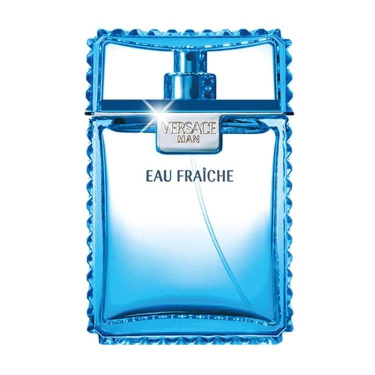 Eau Fraiche Eau de Toilette by Versace