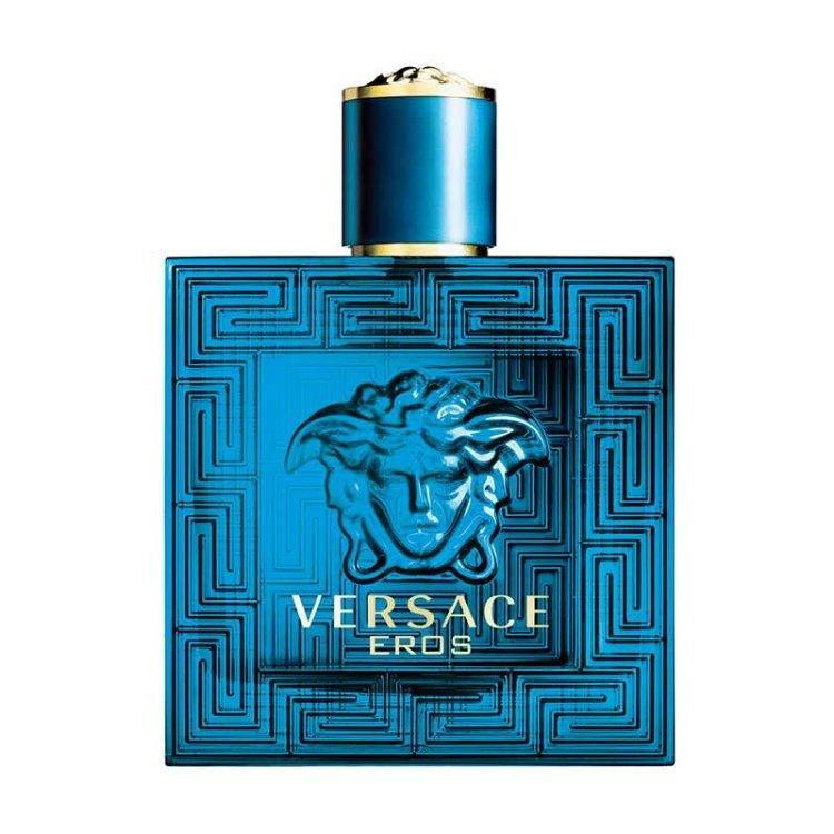 Eros Eau de Toilette by Versace
