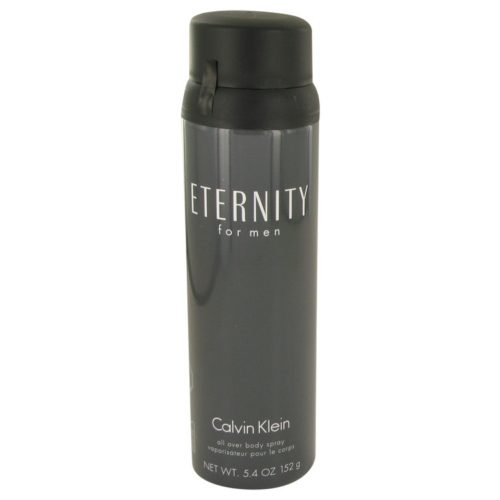 Eternity Eau de Toilette by Calvin Klein
