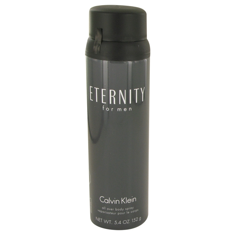 Eternity Eau de Toilette by Calvin Klein