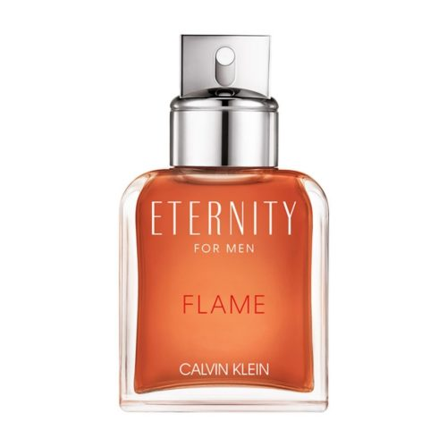 Eternity Flame Eau de Toilette by Calvin Klein