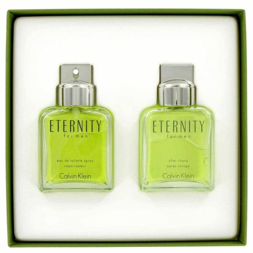 Eternity Gift Set by Calvin Klein