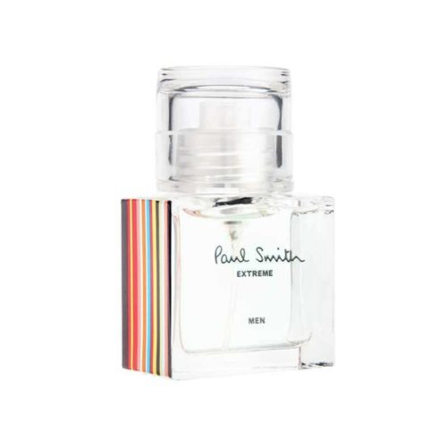 Extreme Eau de Toilette by Paul Smith