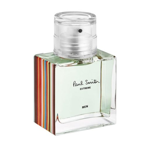 Extreme Gift Set by Paul Smith