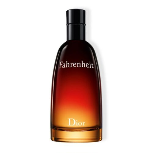 Fahrenheit Aftershave Lotion by Dior