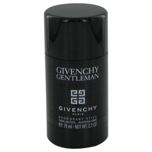 Gentleman Deodorant Stick by Givenchy