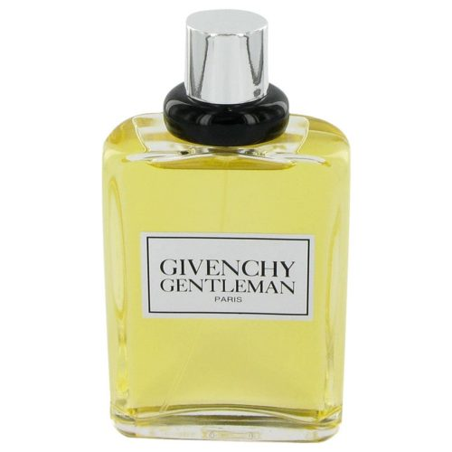 Gentleman Eau de Toilette by Givenchy