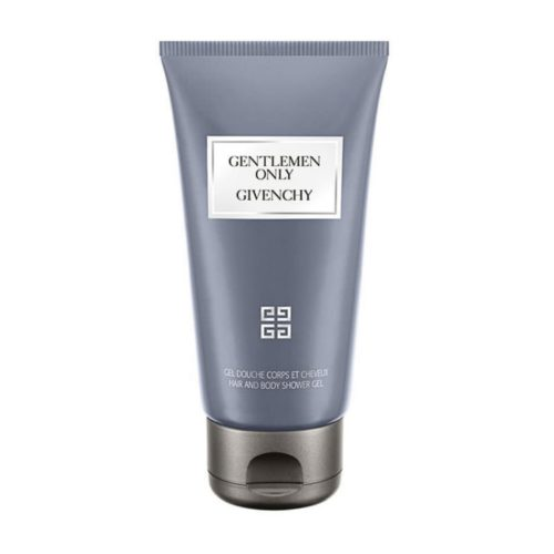 Gentlemen Only Shampoo by Givenchy