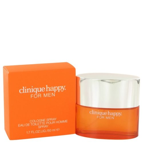 Happy Eau de Toilette by Clinique