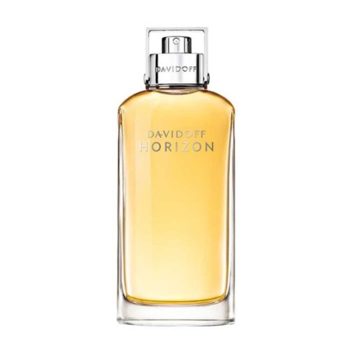 Horizon Eau de Toilette by Davidoff