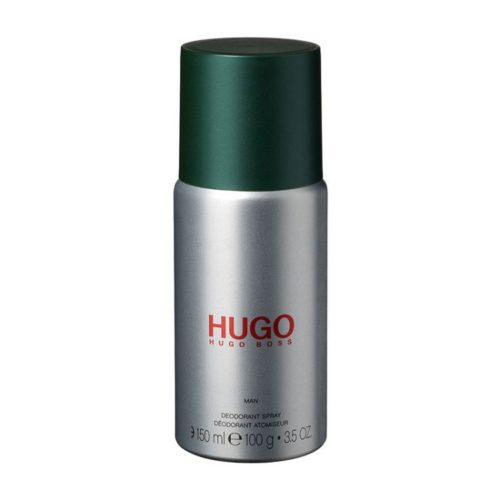 Hugo Deodorant Spray by Hugo Boss