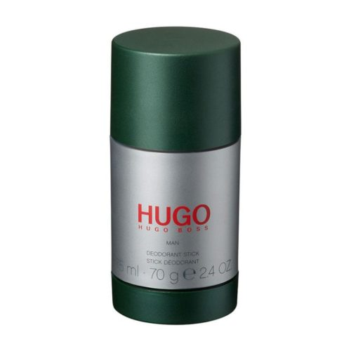 Hugo Deodorant Stick by Hugo Boss