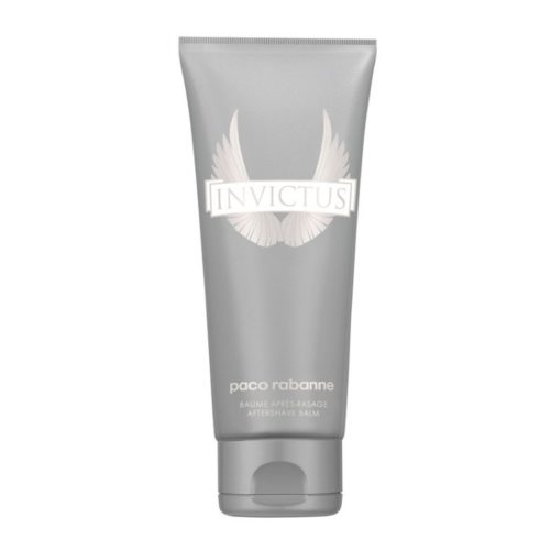 Invictus Aftershave Balm by Paco Rabanne