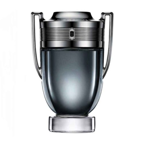 Invictus Intense Eau de Toilette by Paco Rabanne