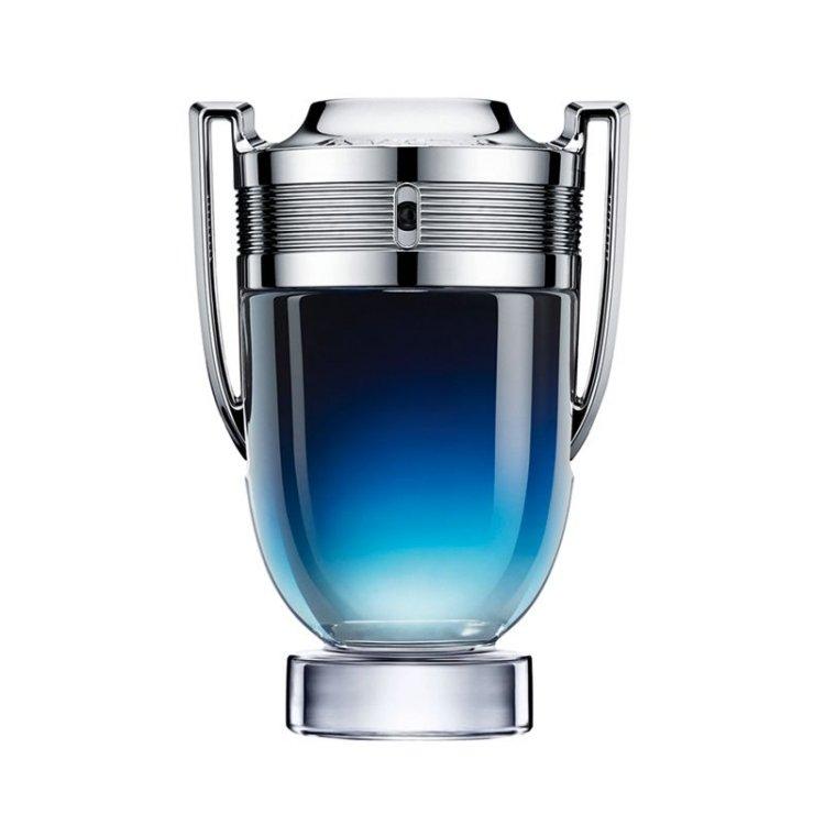 Invictus Legend Eau de Parfum by Paco Rabanne
