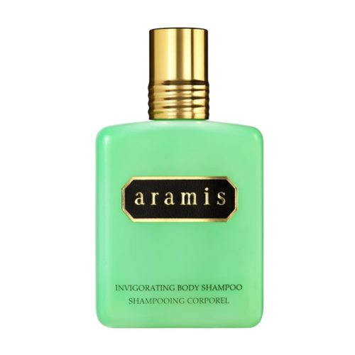 Invigorating Body Shampoo by Aramis