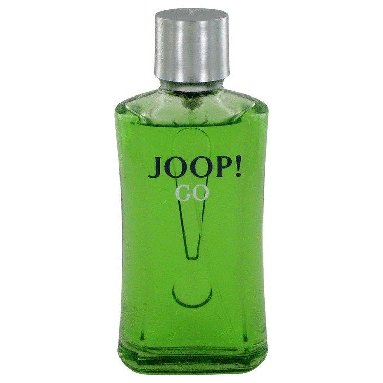 Joop Go Eau de Toilette by Joop!