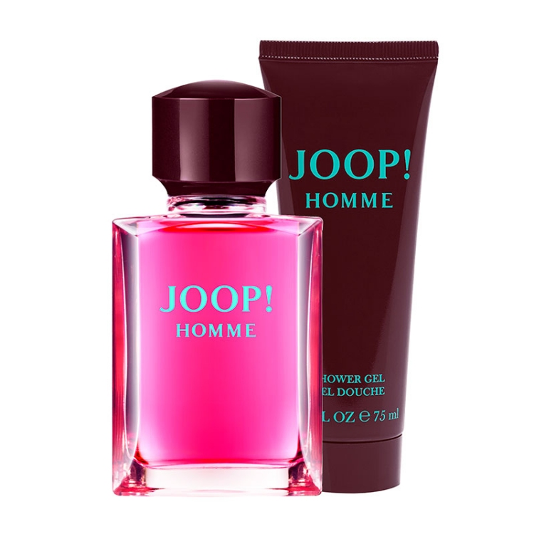 Joop Homme Gift Set by Joop!