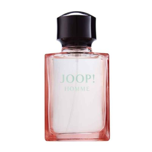 Joop Homme Mild Deodorant Spray by Joop!