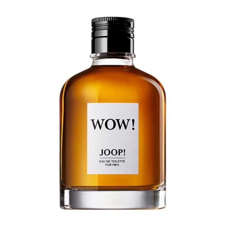 Joop Wow! Eau de Toilette by Joop!