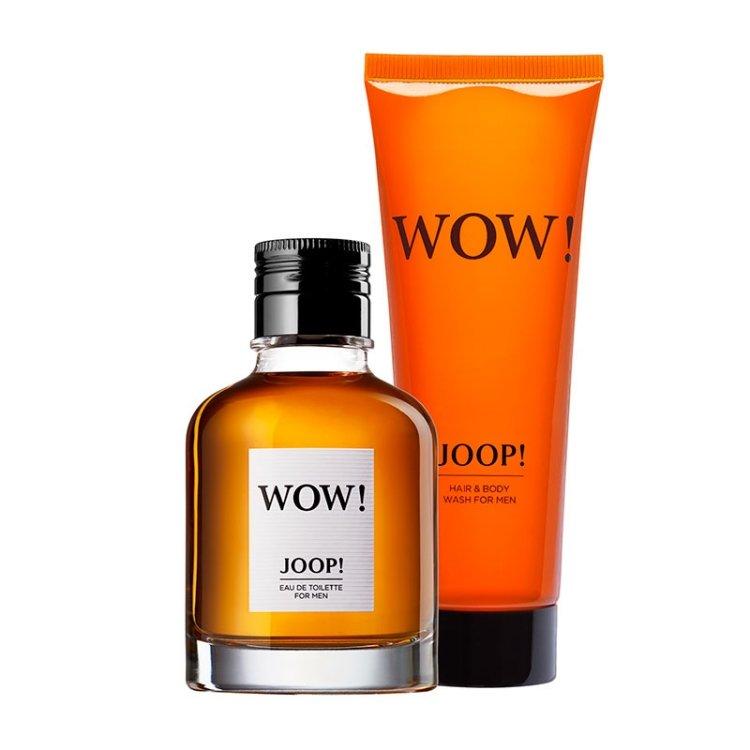Joop Wow! Gift Set by Joop!