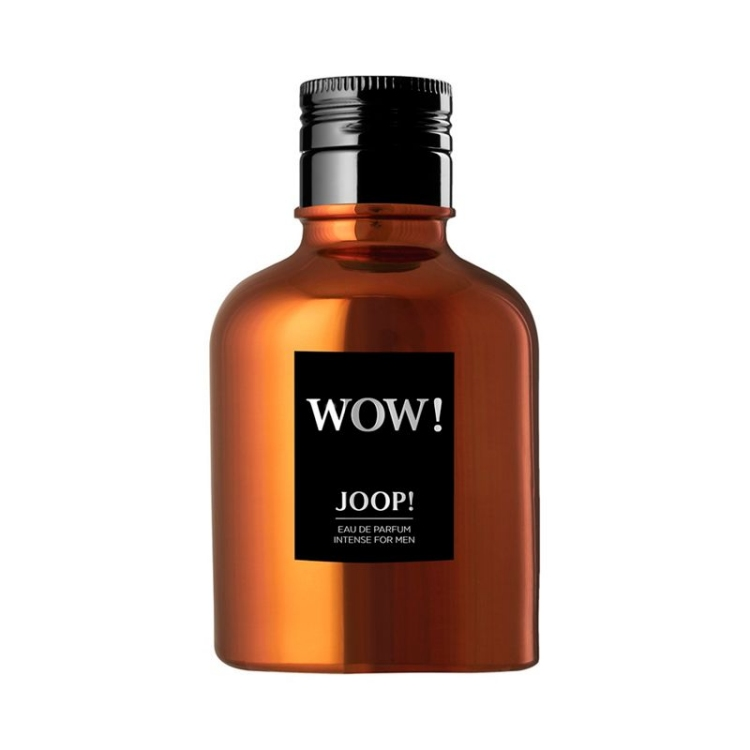 Joop Wow! Intense Eau de Parfum by Joop!