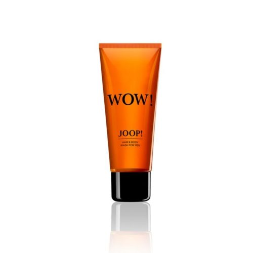 Joop Wow! Shampoo by Joop!