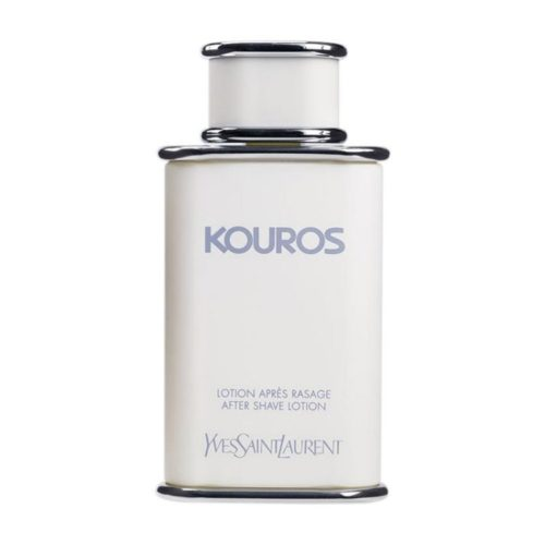 Kouros Aftershave Lotion by Yves Saint Laurent