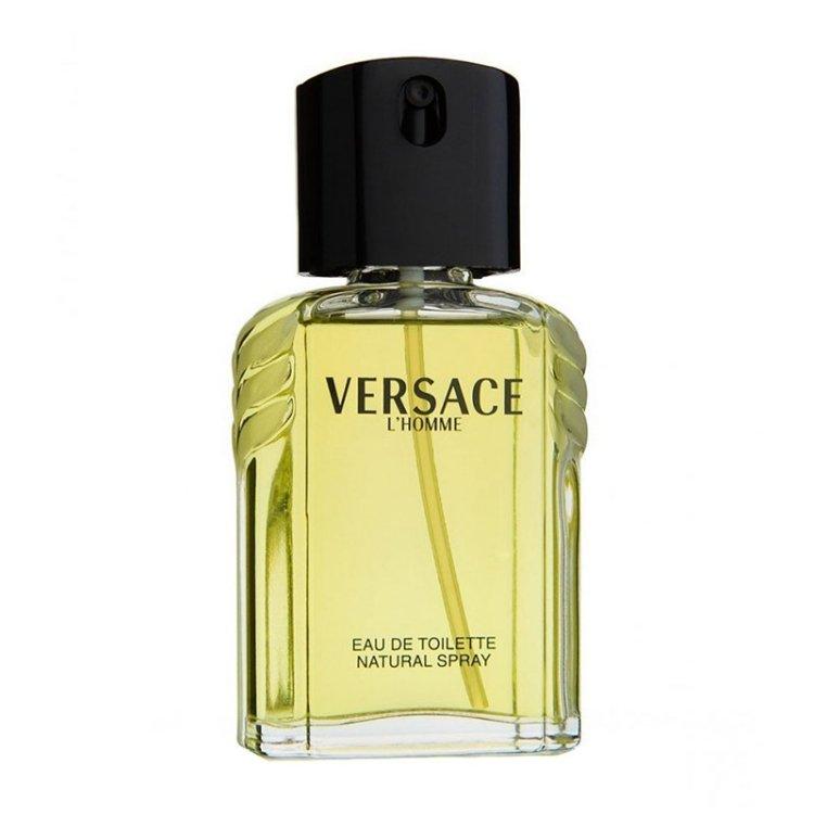 L'Homme Eau de Toilette by Versace