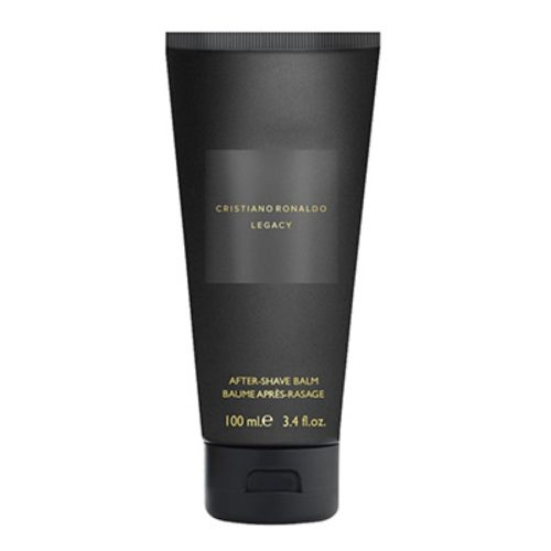 Legacy Aftershave Balm by Cristiano Ronaldo