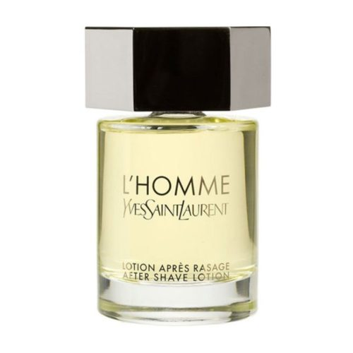 L'homme Aftershave Lotion by Yves Saint Laurent